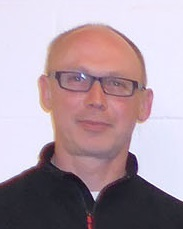 Eckhard Hurm