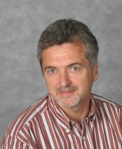 Michael Mtittelsdorf