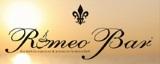 Romeo160